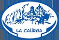 sp__0000s_0001_Pro_loco_Caurga