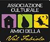 Amici_Val_Fabiolo